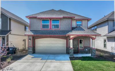 Bend Single Family Home For Sale: 3117 NE Flagstone Avenue