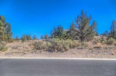 Madras Residential Lots & Land For Sale: 442 Southeast Manzanita Drive