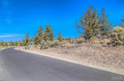 Madras Residential Lots & Land For Sale: 452 Southeast Manzanita Drive