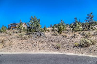 Madras Residential Lots & Land For Sale: 464 Southeast Manzanita Drive