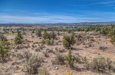 Madras Residential Lots & Land For Sale: 38 Southeast Larkspur Drive