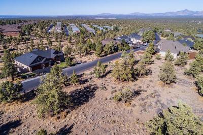 Redmond Residential Lots & Land For Sale: 578 Highland Meadow Loop