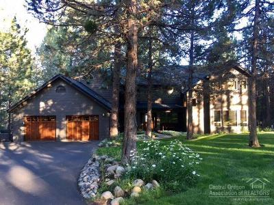 Bend Single Family Home For Sale: 1767 Northwest Glassow Drive