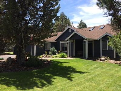 Redmond Single Family Home Contingent Bumpable: 2035 Condor Drive