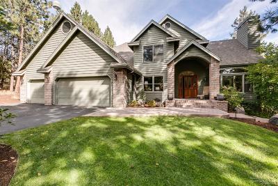 Awbrey Butte, Awbrey Court, Awbrey Glen, Awbrey Heights, Awbrey Meadows, Awbrey Park, Awbrey Point, Awbrey Ridge, Awbrey Road Heights, Awbrey Village, Awbrey Woods Single Family Home For Sale: 2520 Northwest Peoples Court