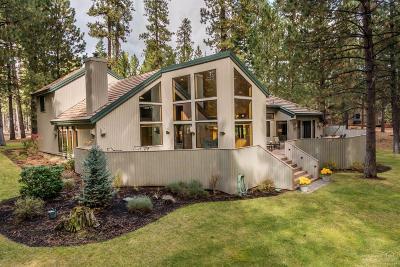 Bbr, Bbr Chc, Bbr Em, Bbr Gcc, Bbr Gh, Bbr Gm, Bbr Lc, Bbr Rc, Bbr Rr, Bbr Sh, Bbr Sm, Cla, Sisters, South Meadow Single Family Home For Sale: 13365 Spirea