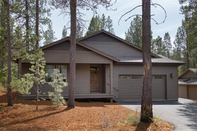 Sunriver Single Family Home For Sale: 18171 Rager Mountain Lane