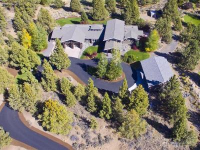 Bend Single Family Home For Sale: 63450 Futurity Court