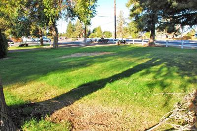 Redmond Residential Lots & Land For Sale: Southwest Timber Avenue
