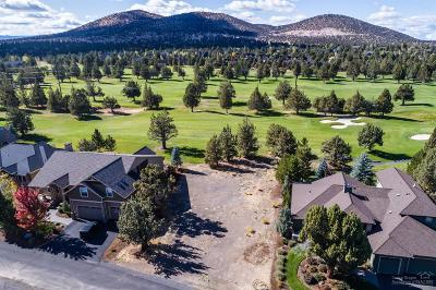 Redmond Residential Lots & Land For Sale: 1541 Eagle Springs Court