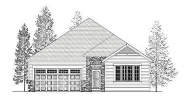 Bend Single Family Home For Sale: 20863 Southeast Sunniberg Lane
