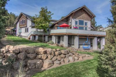 Single Family Home For Sale: 2770 Northwest Lucus Court