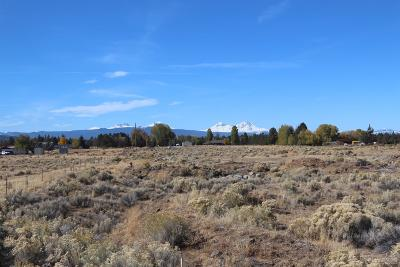 Bend Residential Lots & Land For Sale: 21340 View Lane