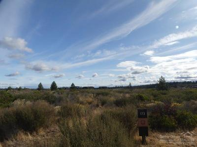 Bend Residential Lots & Land For Sale: 61404 Cannon Court