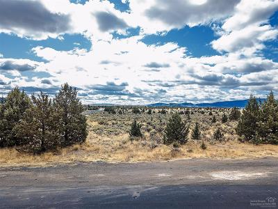 Prineville Residential Lots & Land For Sale: 3440 Southwest Empire Drive