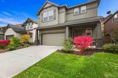 Bend Single Family Home For Sale: 2845 Northeast Forum Drive