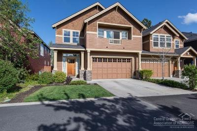 Bend Single Family Home For Sale: 61184 Foxglove Loop