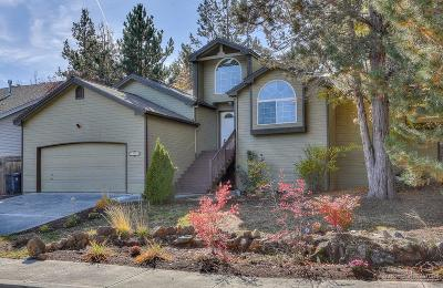 Bend Single Family Home For Sale: 1895 Southeast Autumnwood Court