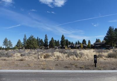 Bend Residential Lots & Land For Sale: 61758 Hosmer Lake Drive