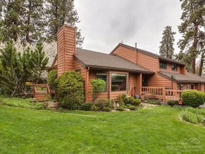 Bend Single Family Home For Sale: 2337 Northeast 8th Street