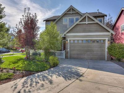 Bend Single Family Home For Sale: 62477 Eagle Road