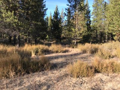 Residential Lots & Land For Sale: Taxlot 1102 5th Street