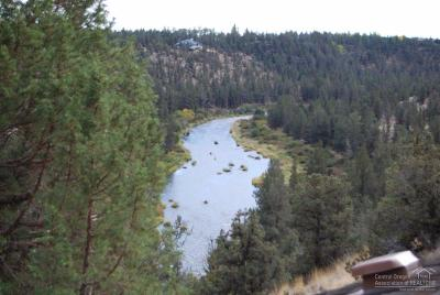 Eagle Crest Timeshare For Sale: 1950 Redtail Hawk - RV-33a