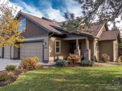Bend OR Single Family Home For Sale: $489,900