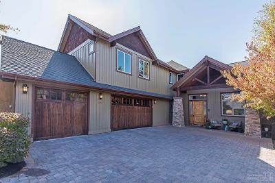 Bend Single Family Home For Sale: 19469 Golden Meadow Loop