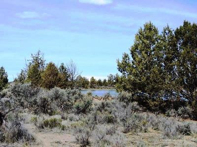 Powell Butte Residential Lots & Land For Sale: 16733 Southwest Lago Vista Drive