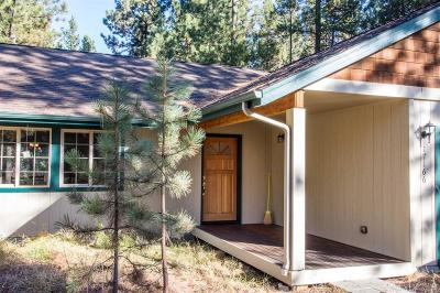 Bend OR Single Family Home For Sale: $329,900