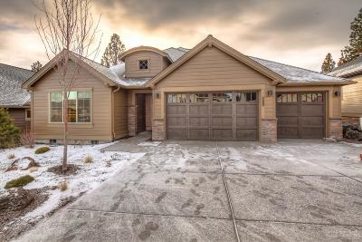 Bend Single Family Home For Sale: 2517 Northwest Pine Terrace Drive