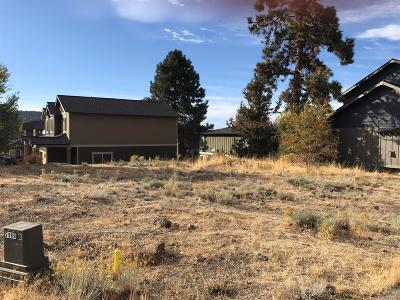 Bend Multi Family Home For Sale: 1056 Northeast Kayak Loop