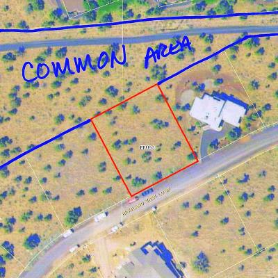 Redmond Residential Lots & Land For Sale: 903 Highland View Loop