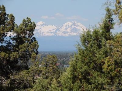 Powell Butte Residential Lots & Land For Sale: 15531 Southwest Wooden Trestle Lane