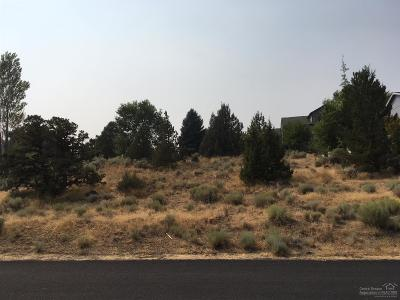 Redmond Residential Lots & Land For Sale: Southeast 32nd Street