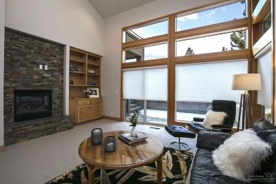 Bend Condo/Townhouse For Sale: 19620 Painted Ridge Loop