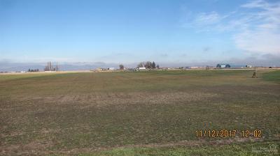 Madras Farm & Ranch For Sale: 1181 Northwest Elm Lane