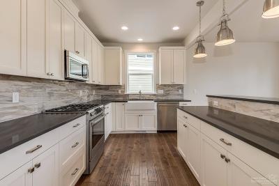 Bend Single Family Home For Sale: 20490 Southeast Braelen Lane