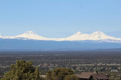 Powell Butte Residential Lots & Land For Sale: 15673 Southwest Hope Vista