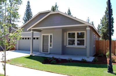Bend Single Family Home For Sale: 21165 Azalia Avenue