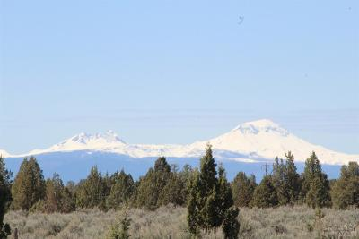 Powell Butte Residential Lots & Land For Sale: 16685 Southwest Ranchview Rd
