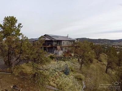 Prineville Single Family Home For Sale: 7950 Northwest Newell Lane
