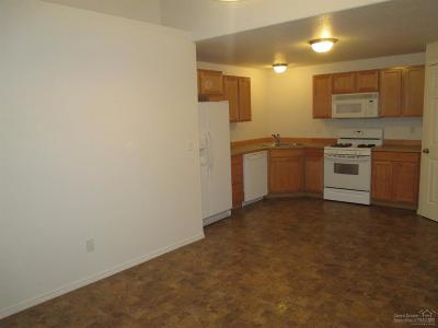 Madras Condo/Townhouse For Sale
