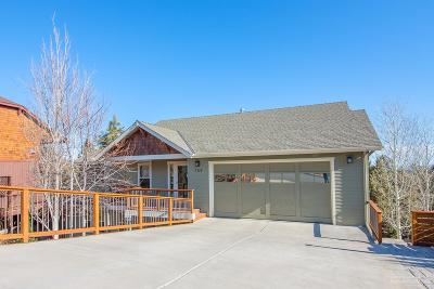 Bend Single Family Home For Sale: 2368 Northwest 6th Street