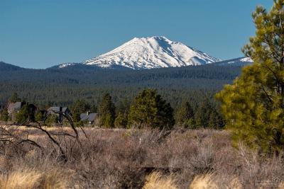 Bend Residential Lots & Land For Sale: 18610 Macalpine Loop