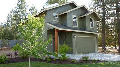 Bend Single Family Home For Sale: 20066 Shady Pines Place