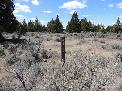 Powell Butte Residential Lots & Land For Sale: 16612 Southwest Wildhorse Court