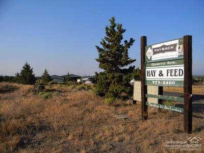 Redmond Business Opportunity For Sale