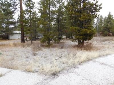 Residential Lots & Land For Sale: 16480 Carter Court